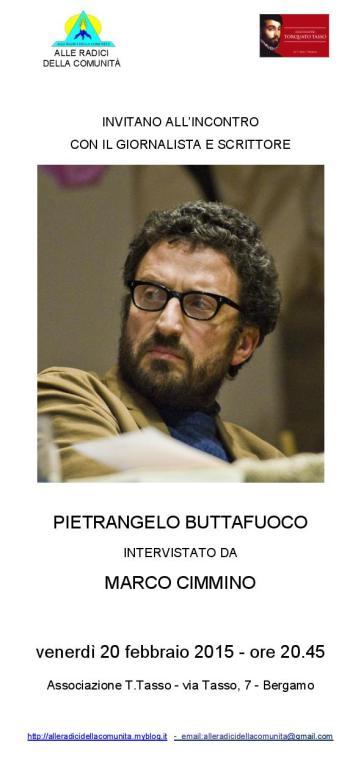 buttafuoco-page-001