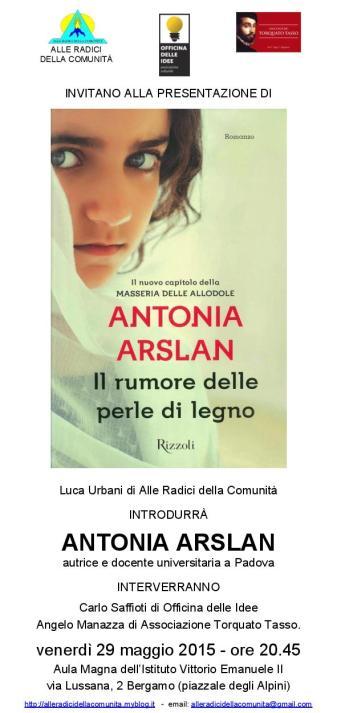Arslan-page-001