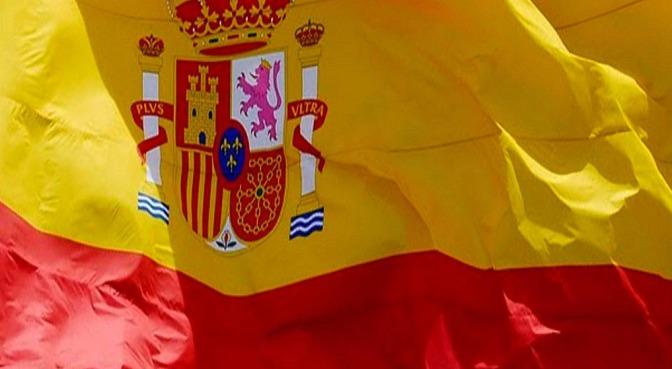 2 ottobre 2015. I Miti della Guerra Civile Spagnola, incontro con Pio Moa