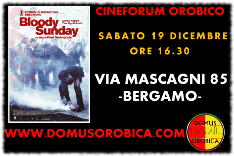 CINEBLOODYSUNDAY