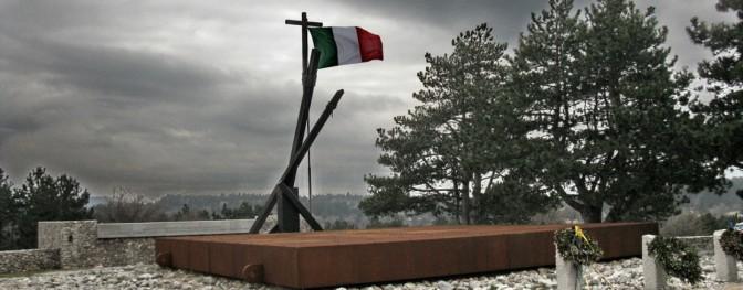 """16 FEBBRAIO. INCONTRO CON LUCA ANDREINI, REGISTA DI """"RUMOROSO SILENZIO"""""""