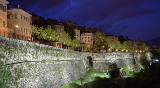 VENERDI' 17 LUGLIO: FRANCESCO BORGONOVO E FILIPPO BIANCHI IN DOMUS OROBICA