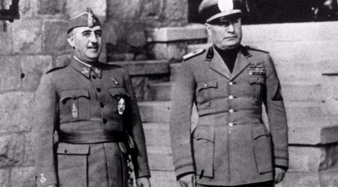 VENERDI' 25 SETTEMBRE: MARCO CIMMINO RACCONTA LA BATTAGLIA DI GUADALAJARA